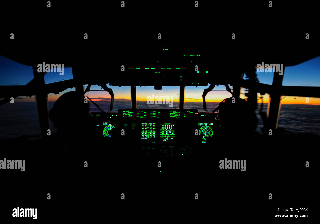 Kyle Waters Stock Photos & Kyle Waters Stock Images - Alamy