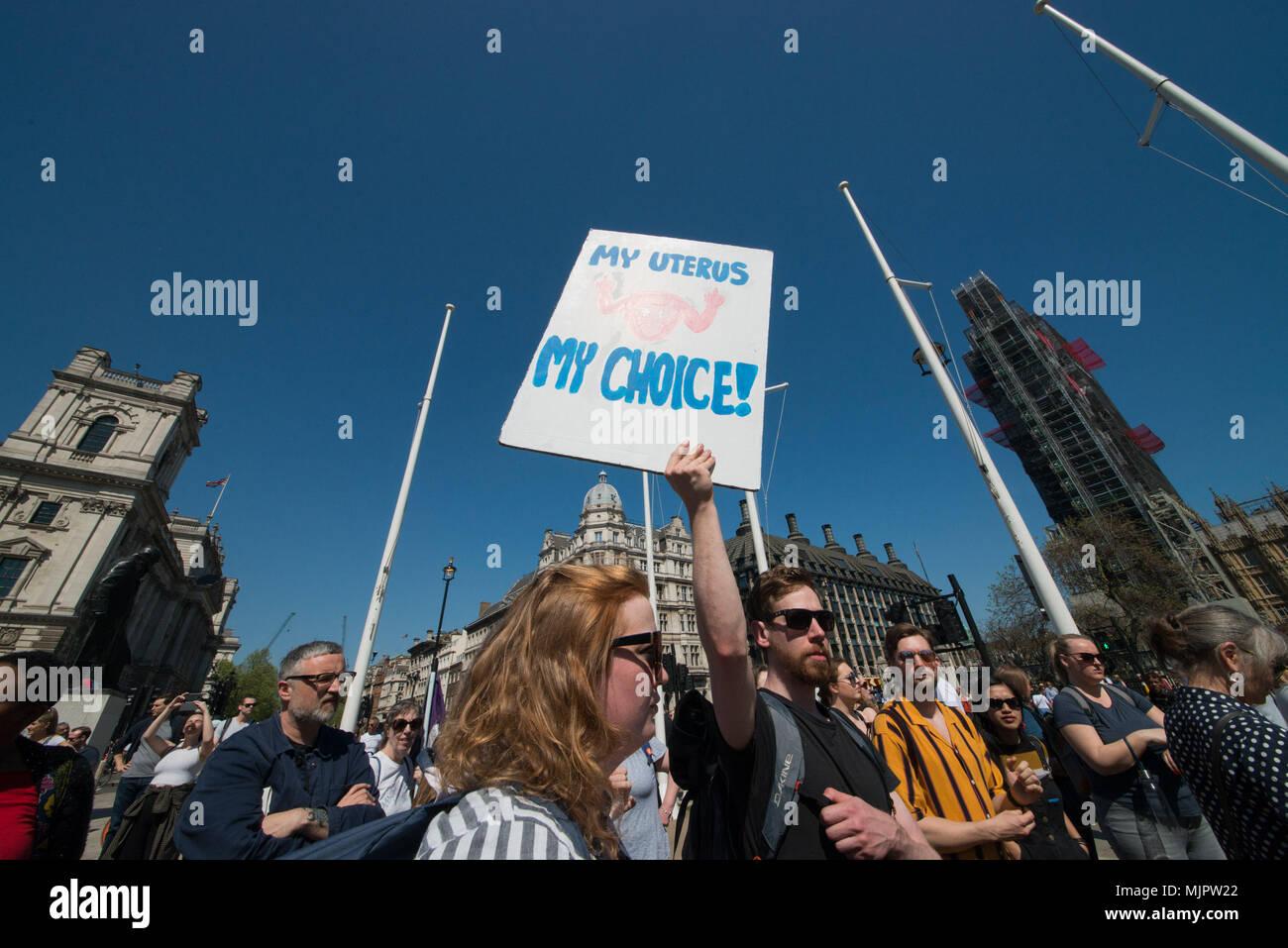 Irish Abortion Law Stock Photos & Irish Abortion Law Stock Images ...