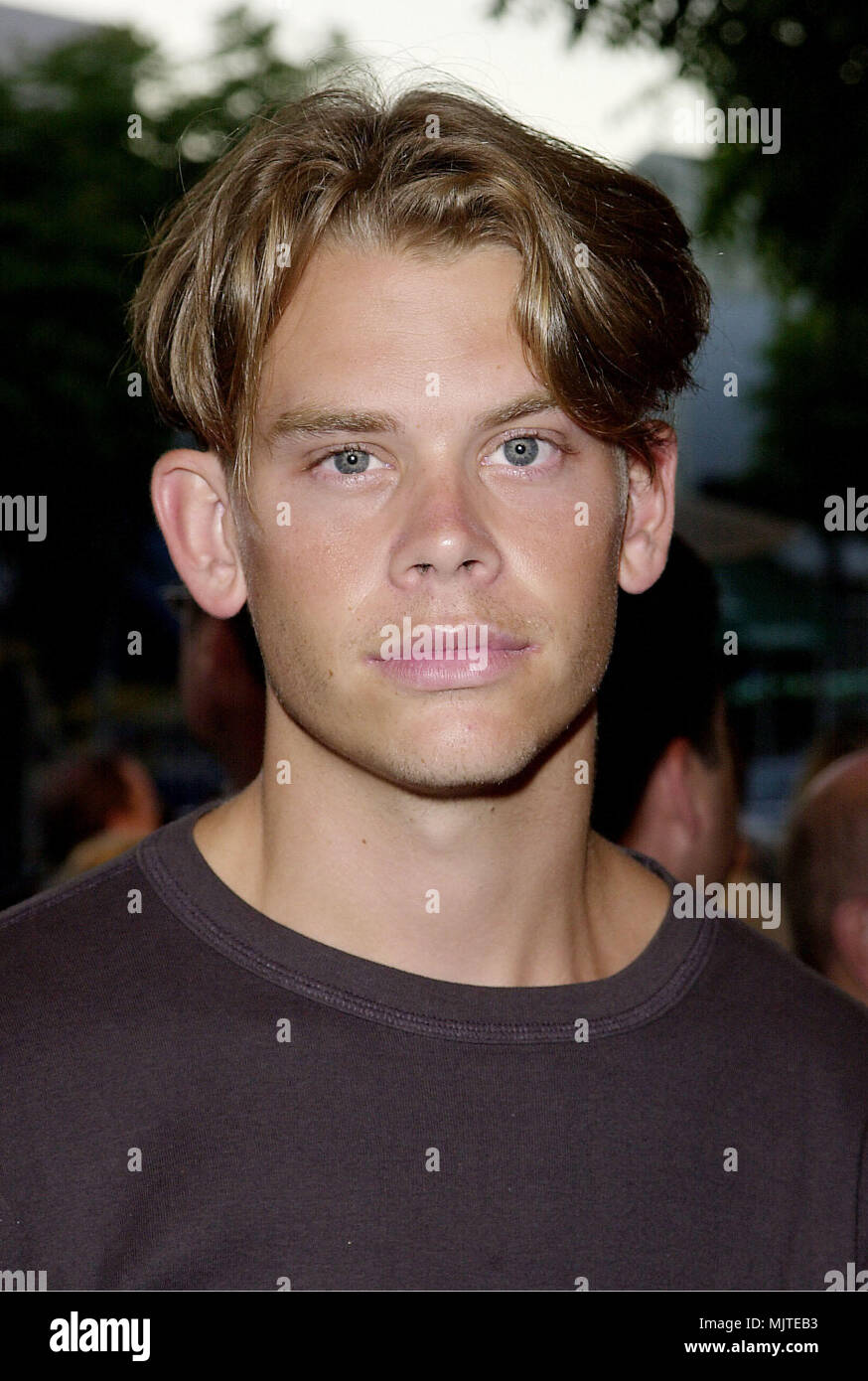 Christian 4 High Resolution Stock Photography And Images Alamy