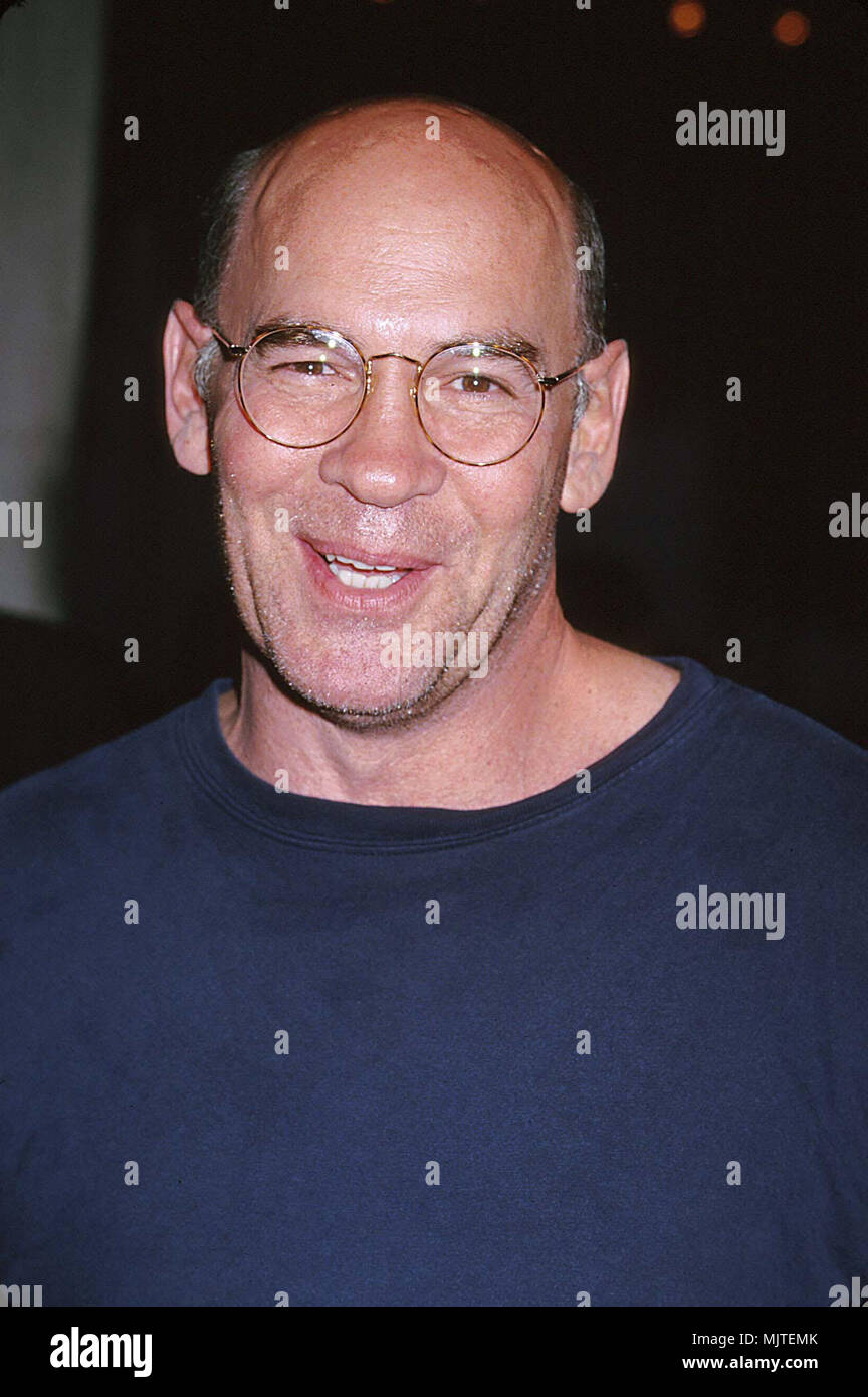 Pileggi Mitch (X-Files).JPGPileggi Mitch (X-Files)  Event in Hollywood Life - California,  Red Carpet Event, Vertical, USA, Film Industry, Celebrities,  Photography, Bestof, Arts Culture and Entertainment, Topix Celebrities fashion /  from the Red Carpet-1994-2000, one person, Vertical, Best of, Hollywood Life, Event in Hollywood Life - California,  Red Carpet and backstage, USA, Film Industry, Celebrities,  movie celebrities, TV celebrities, Music celebrities, Photography, Bestof, Arts Culture and Entertainment,  Topix, headshot, vertical, from the year 2000, inquiry tsuni@Gamma-USA.com Credi - Stock Image