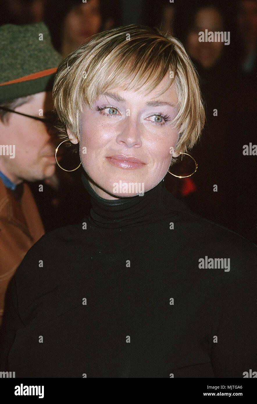 Sharon Topix