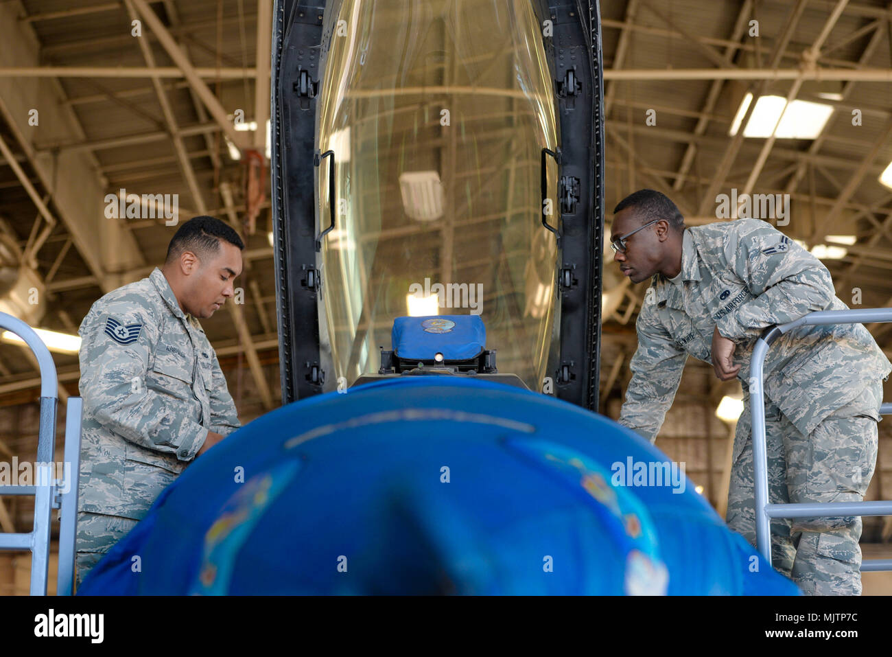 b53693ba3c61 944th Fighter Wing Stock Photos   944th Fighter Wing Stock Images ...