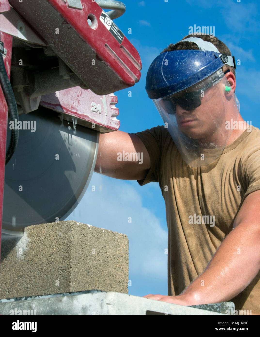 Shower Block Stock Photos & Shower Block Stock Images - Alamy