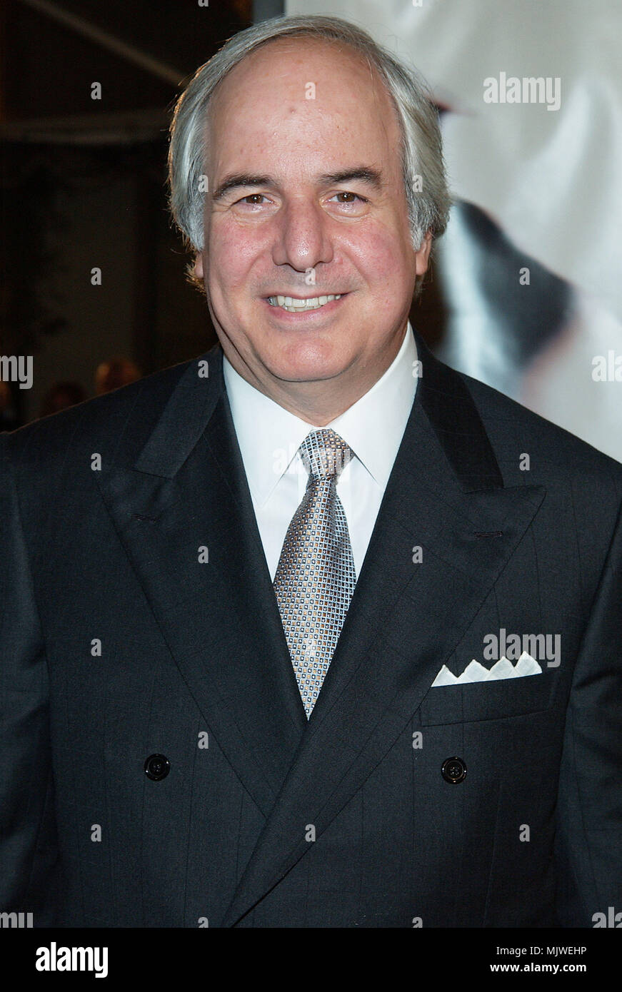 frank abagnale - photo #39