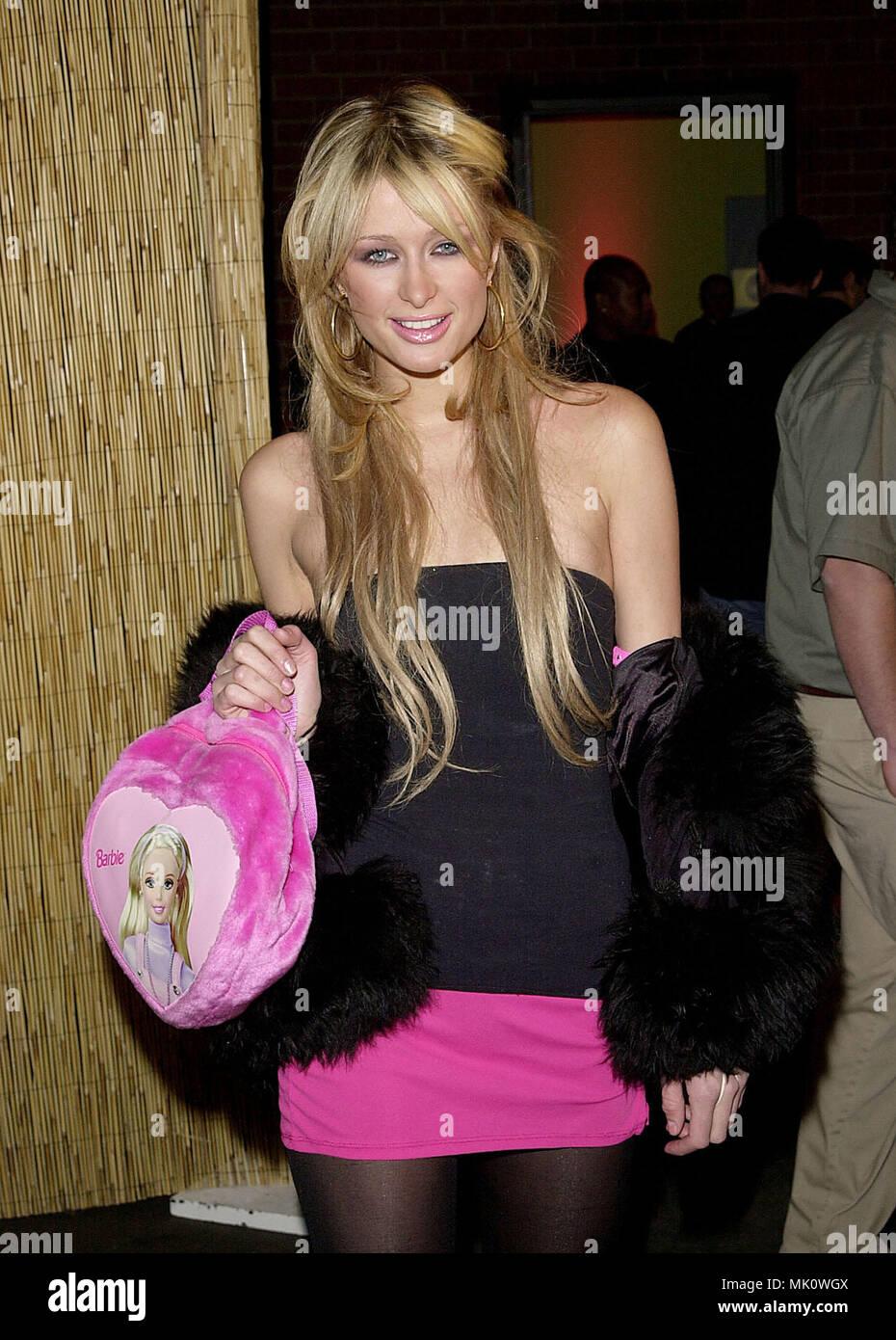 underwear Celebrity Georgina Grenville naked photo 2017