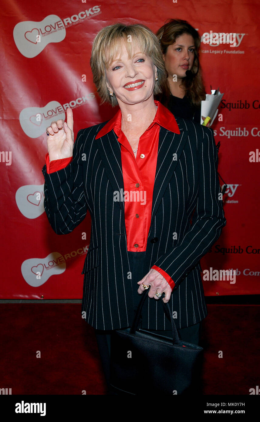 Page 3 Florence Henderson High Resolution Stock Photography And Images Alamy