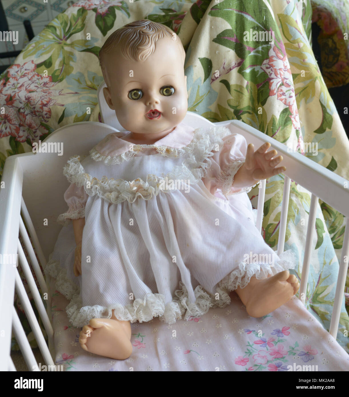 Baby Dolls Stock Photos Amp Baby Dolls Stock Images Alamy