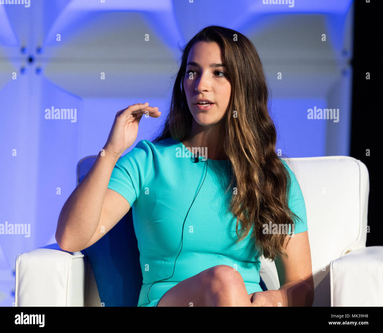 Aly Stock Photos & Aly Stock Images - Page 2 - Alamy