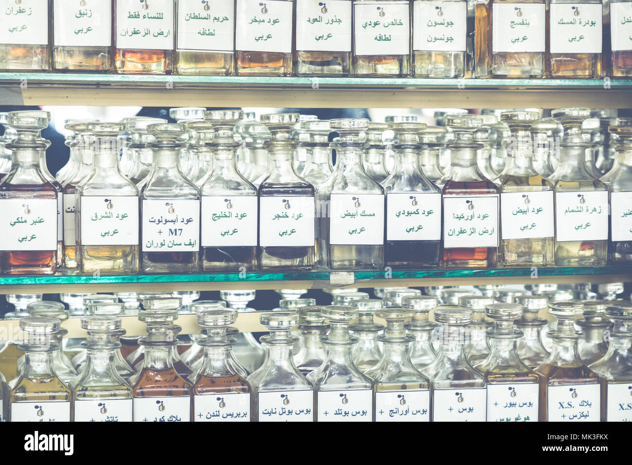 f75c18842 Perfume Shop India Stock Photos & Perfume Shop India Stock Images ...