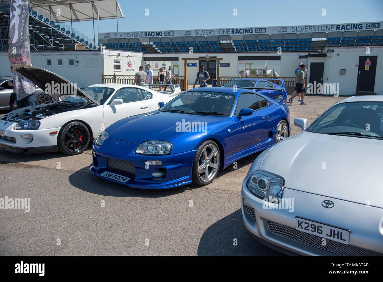 Kelebihan Kekurangan Toyota Supra 2002 Tangguh