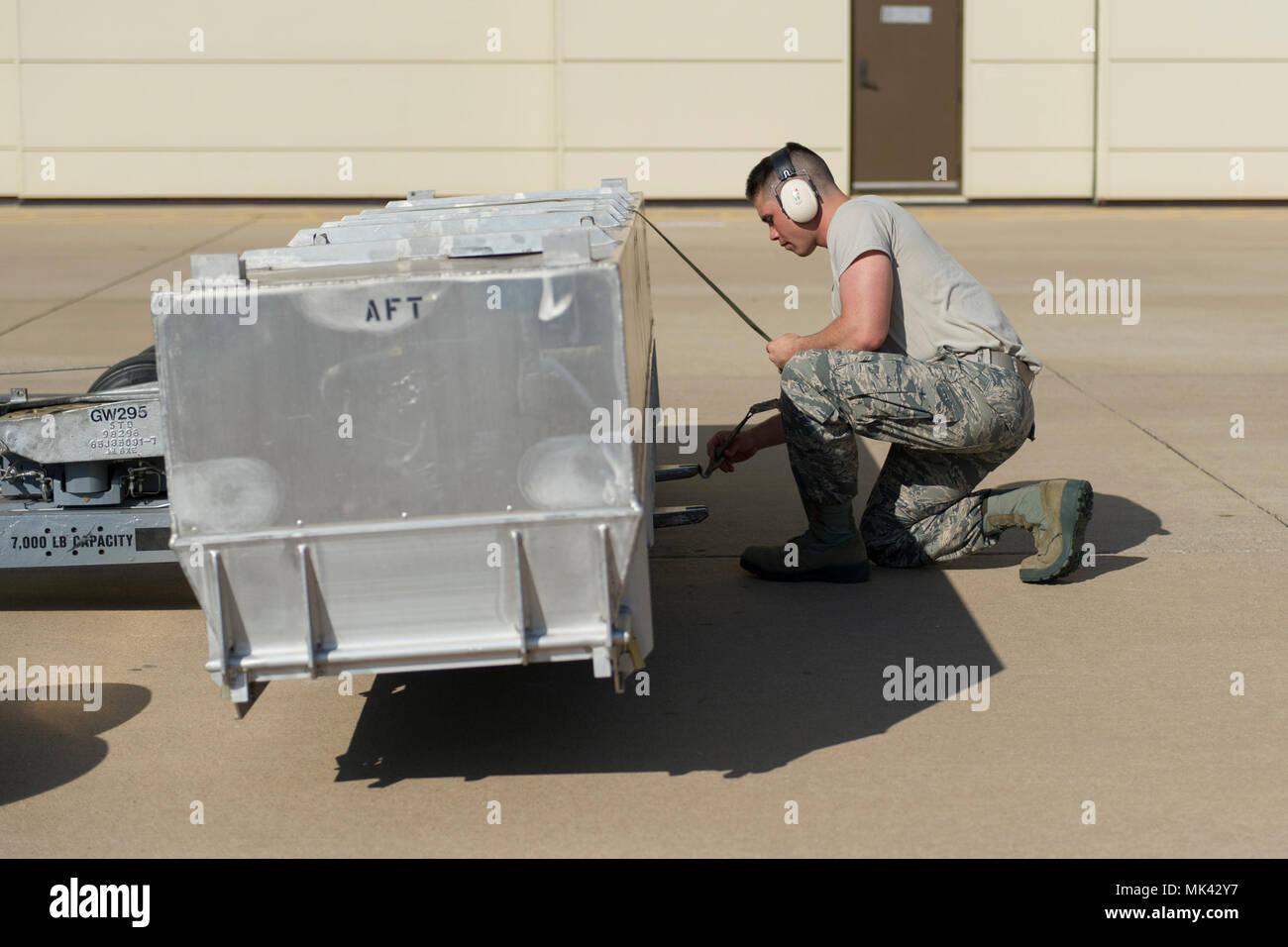 Alan Jordan Stock Photos & Alan Jordan Stock Images - Alamy