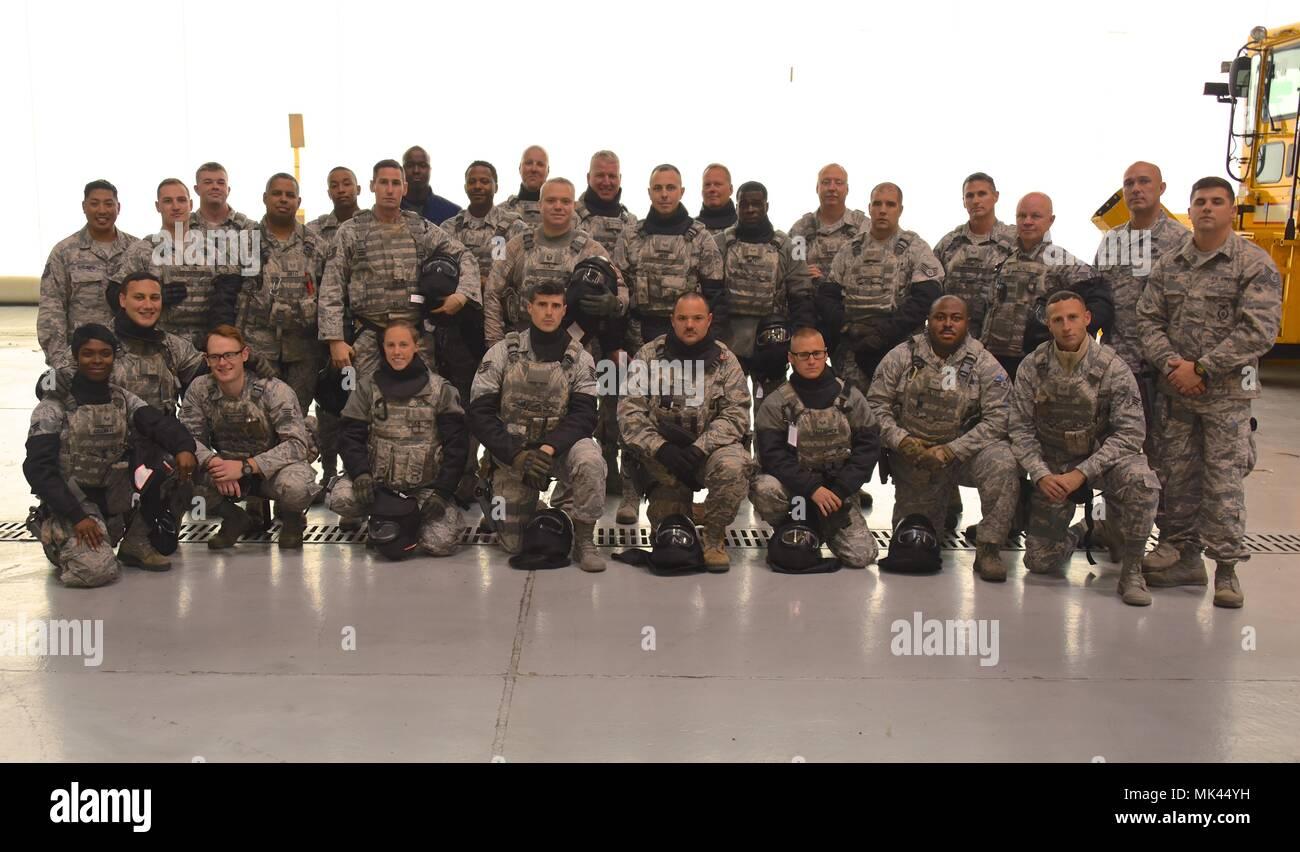 Delaware State Police Stock Photos & Delaware State Police