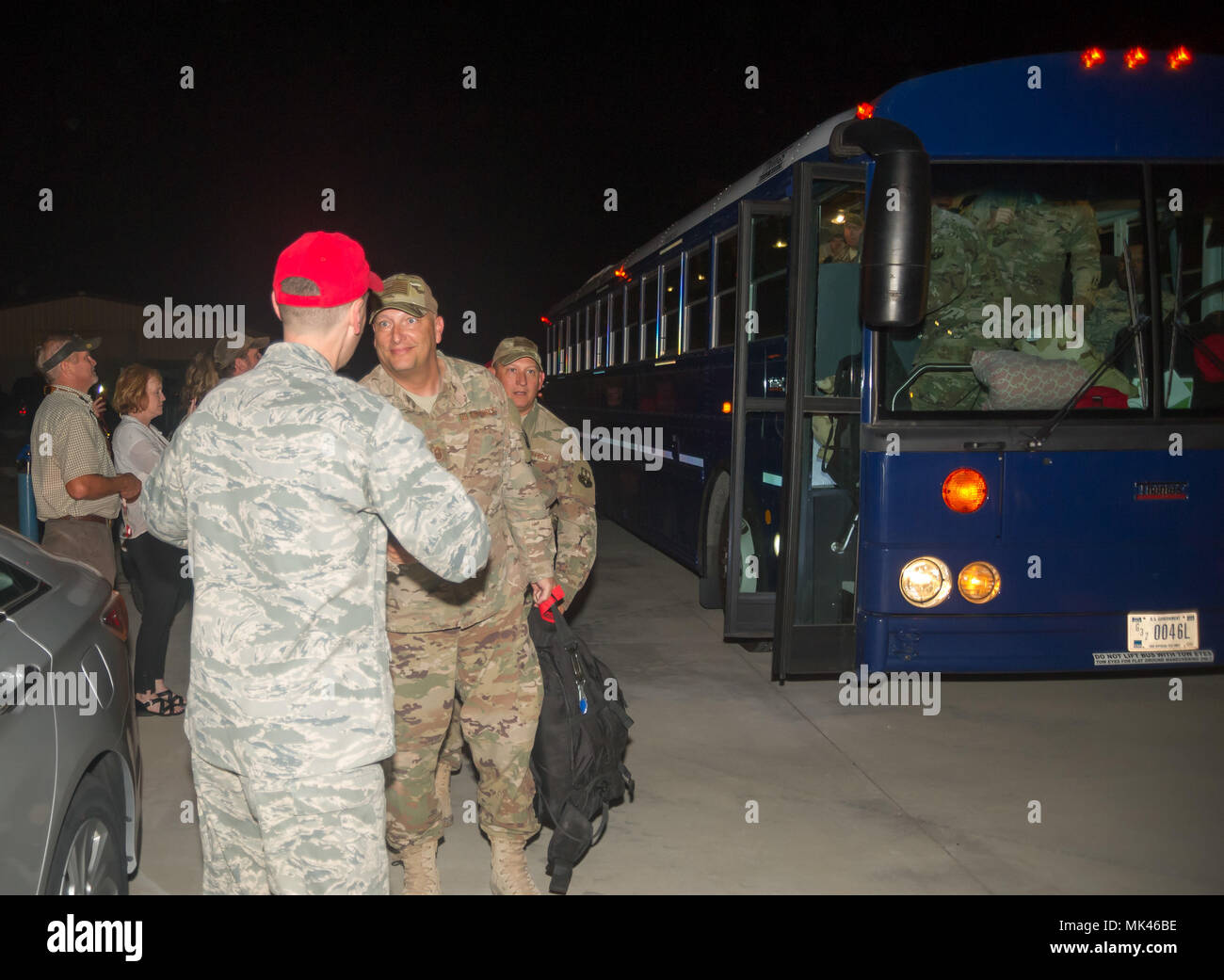 Page 3 Airfield Operations Commander High Resolution Stock Photography And Images Alamy