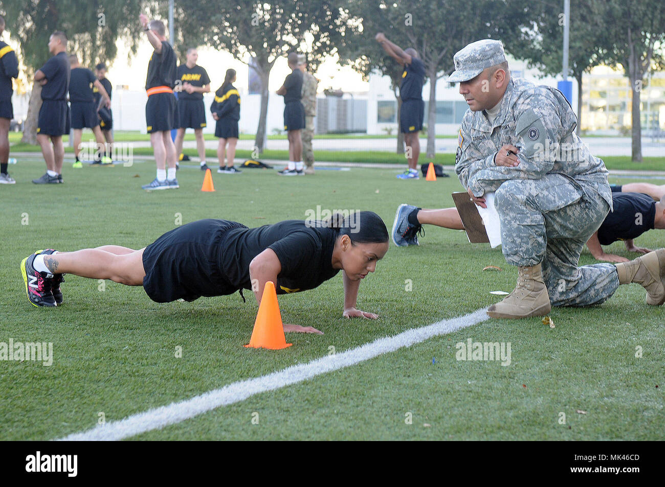 Apft Stock Photos & Apft Stock Images - Alamy