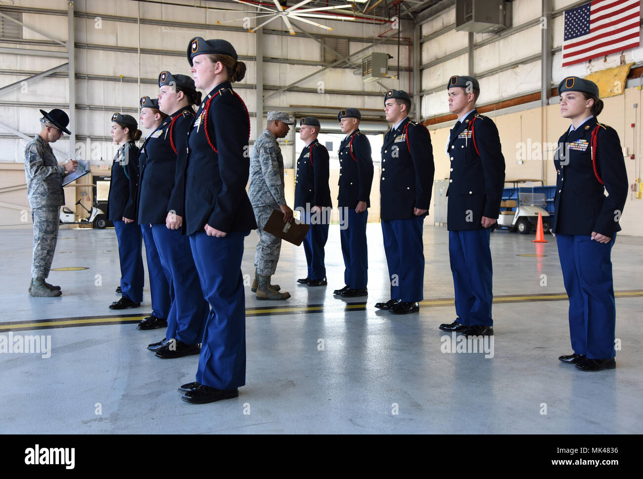 338th Squadron Stock Photos & 338th Squadron Stock Images - Alamy