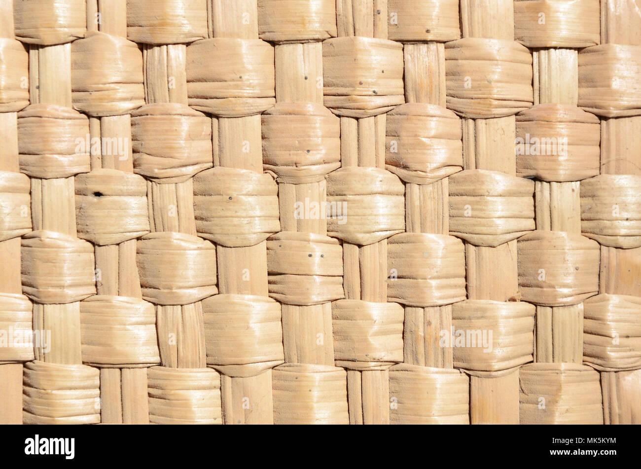 Weaving Mat Material Stock Photos Amp Weaving Mat Material