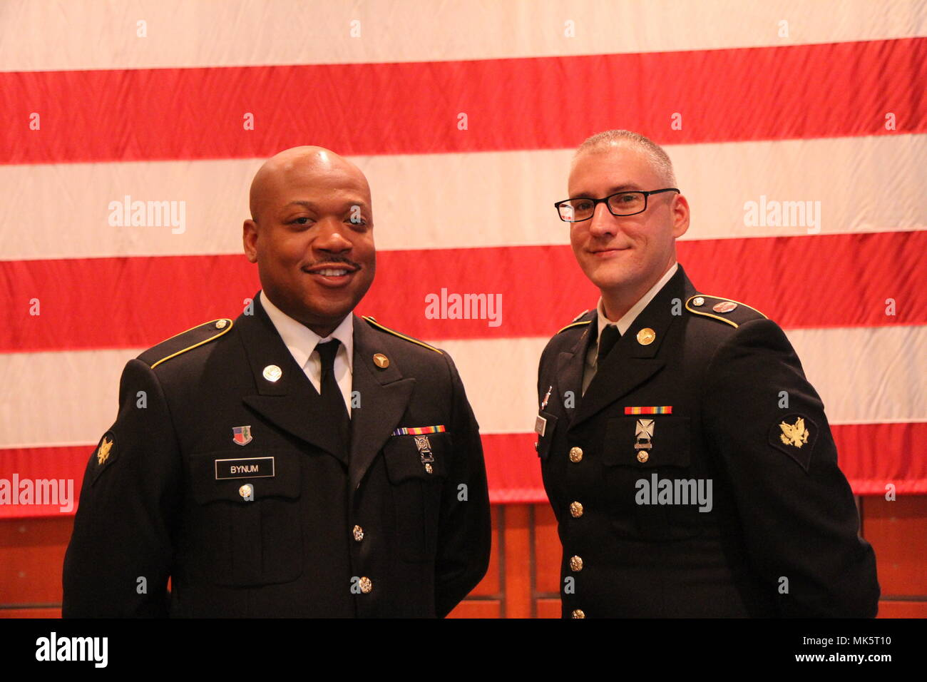 Army Pa Program >> After Six Years General Electric Healthcare Graduates The 100th