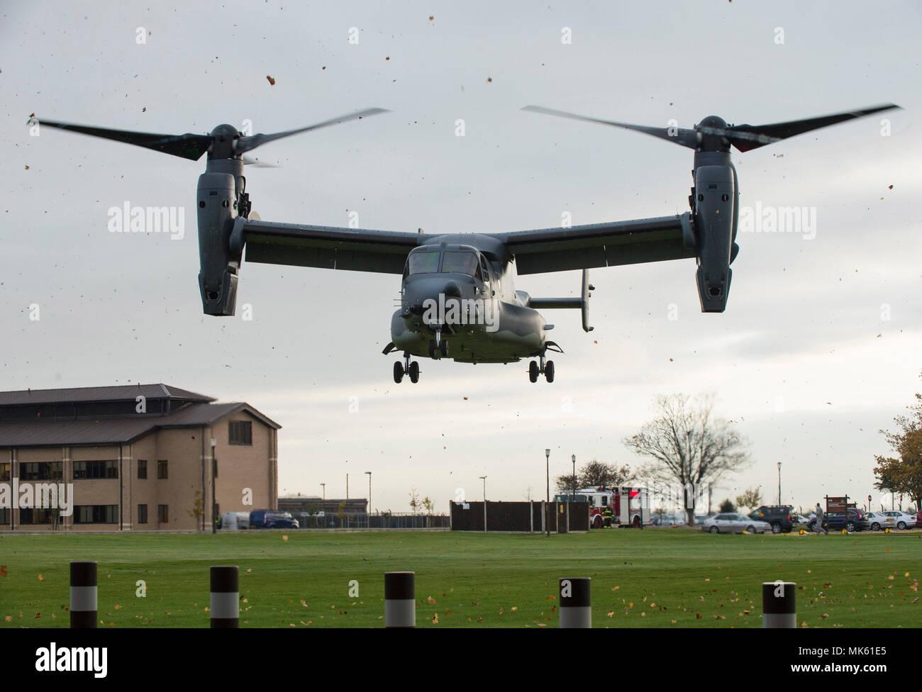 Großartig Air Force First Sergeant Lebenslauf Beispiele Fotos ...