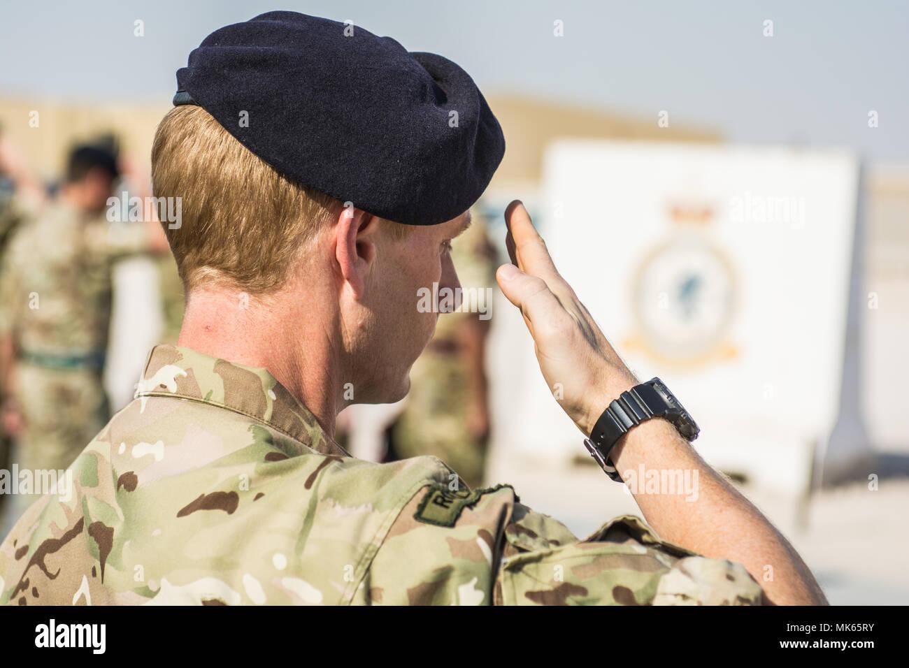 Royal British Navy Stock Photos & Royal British Navy Stock Images