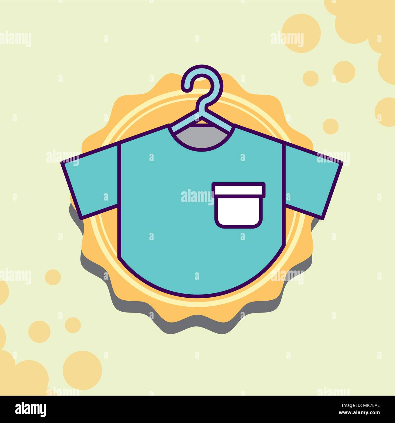 Dry Cleaning Hanger Stock Photos & Dry Cleaning Hanger Stock Images ...