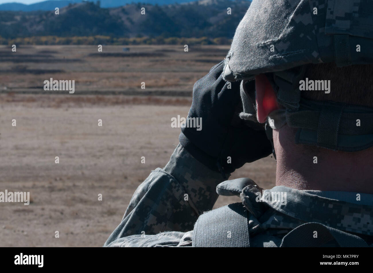 M19 Grenade Machine Gun Training High Resolution Stock Photography And Images Alamy