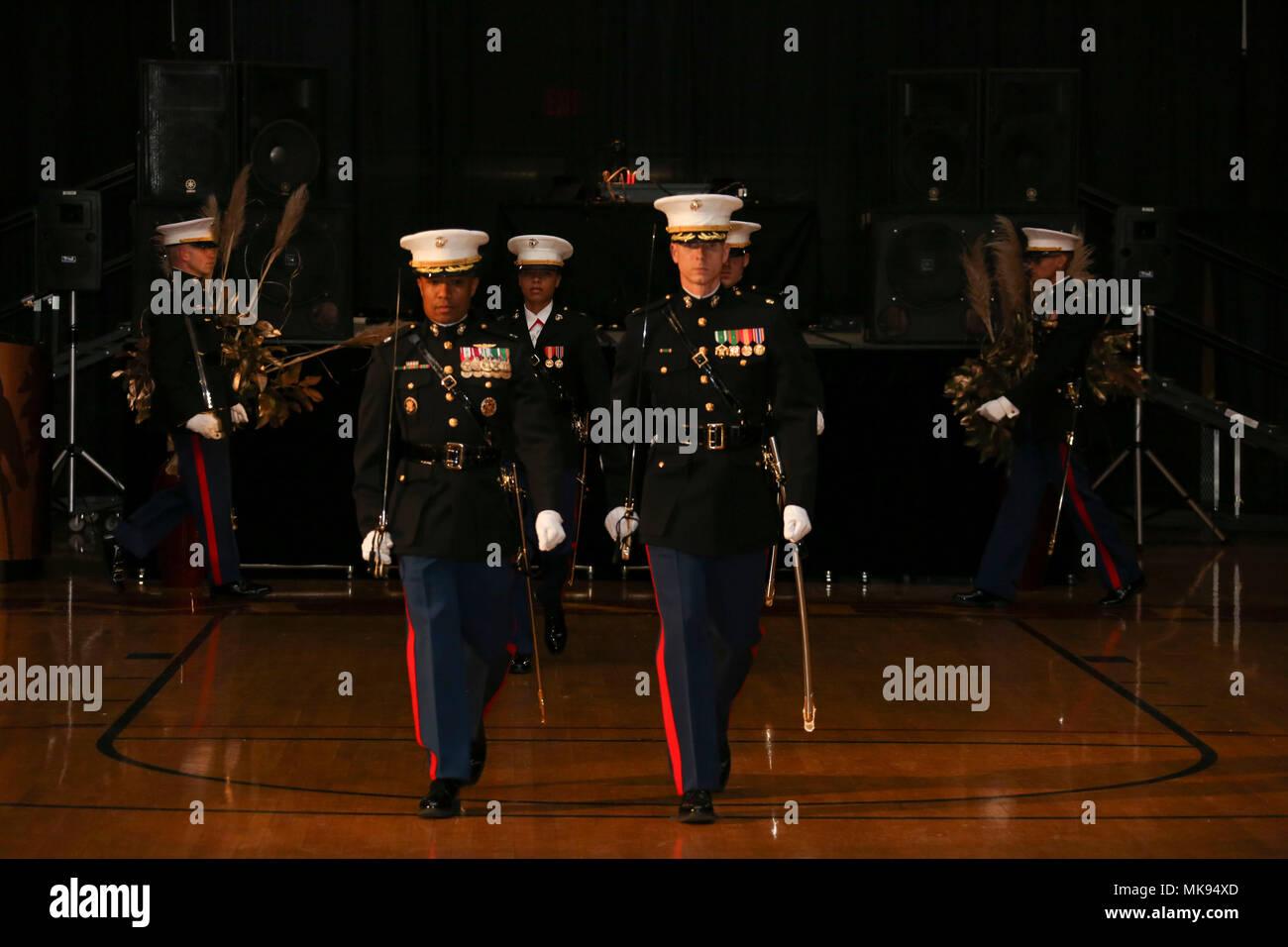Marine Corps Installations East Stock Photos & Marine Corps