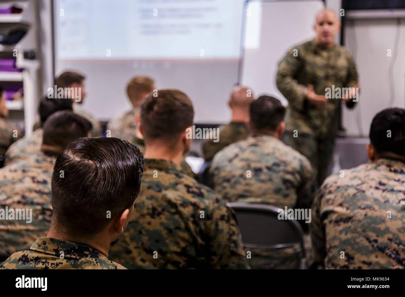 Career Oriented Stock Photos & Career Oriented Stock Images - Alamy