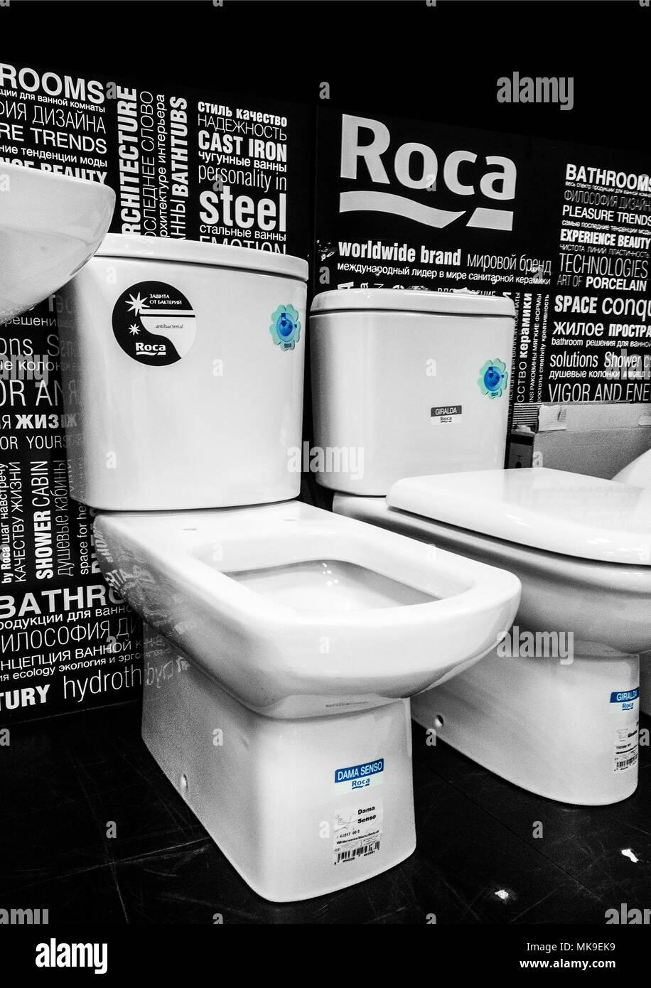 Sanitary Appliances Stock Photos & Sanitary Appliances Stock Images ...