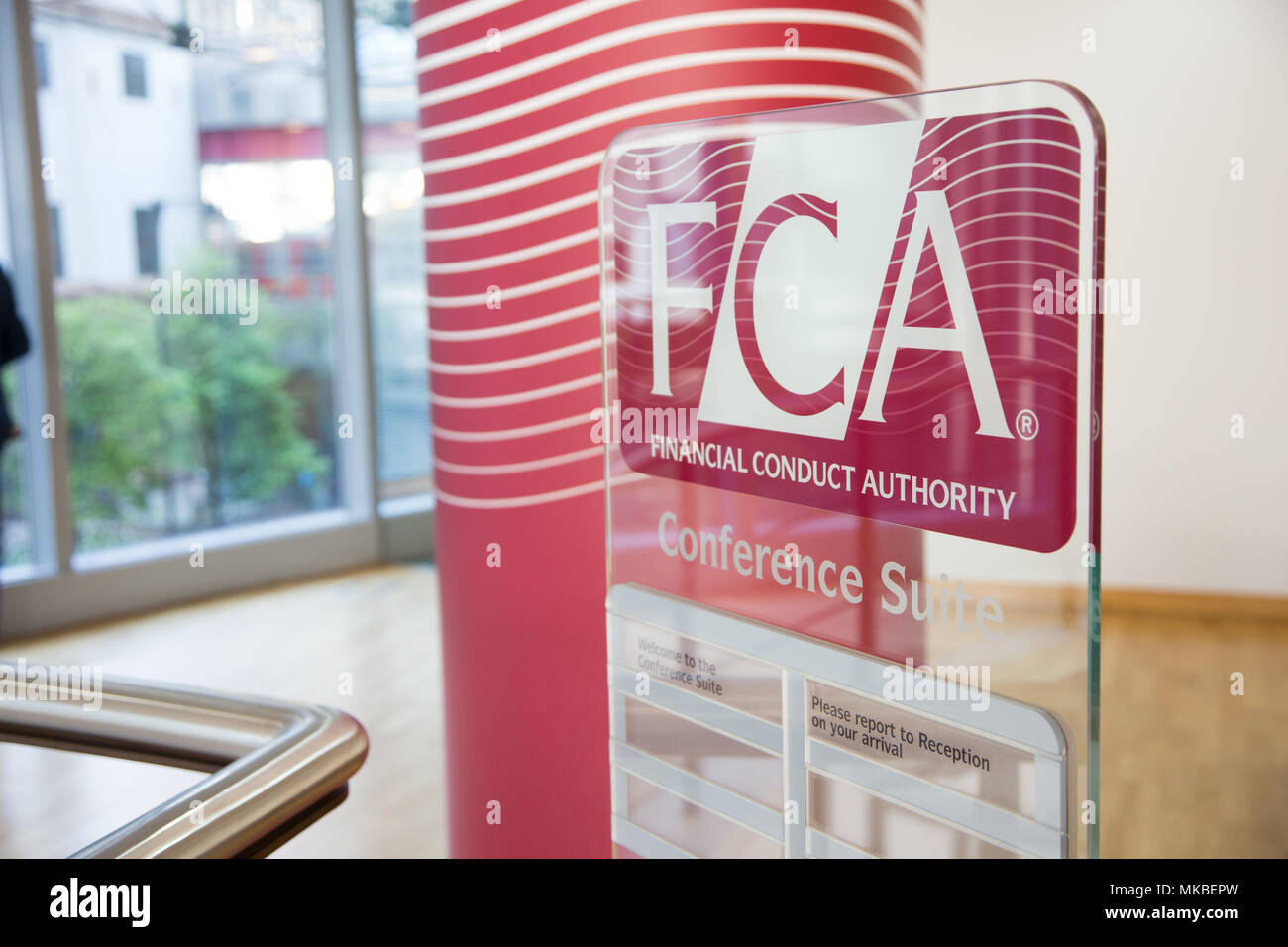 fundamental of corporate administration fca Many others believe the fca's report will herald big changes for the £7tn industry and will challenge the fundamentals of the investment management model in a way not seen before.