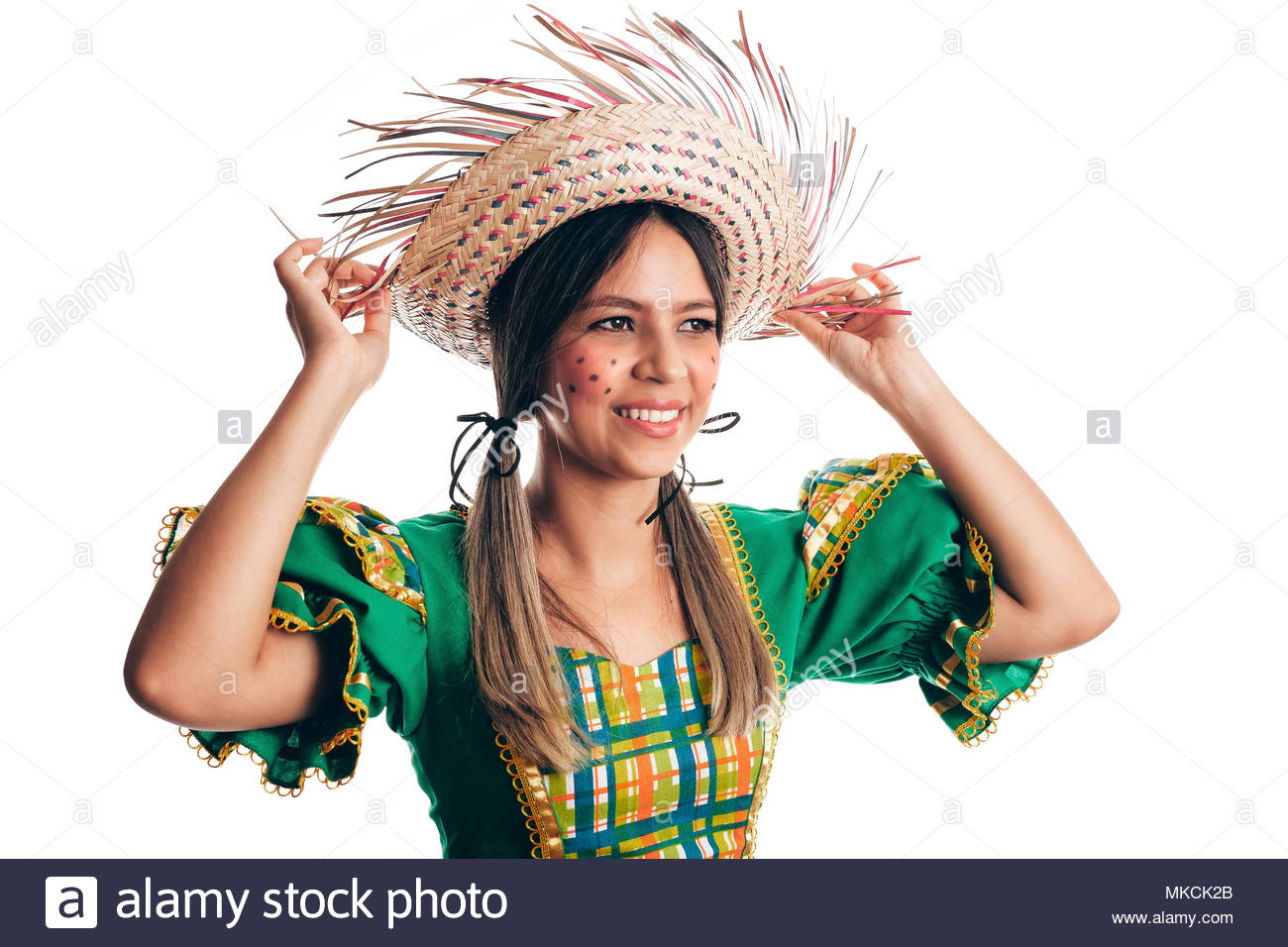 Festa Junina Stock Photos & Festa Junina Stock Images - Alamy