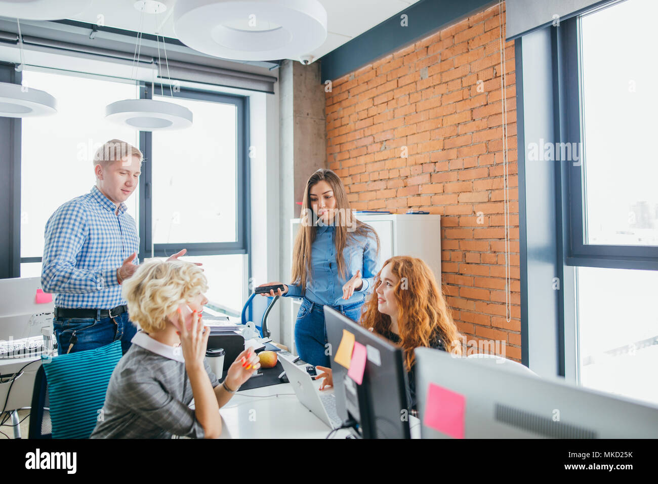 how to set up a small business in ontario