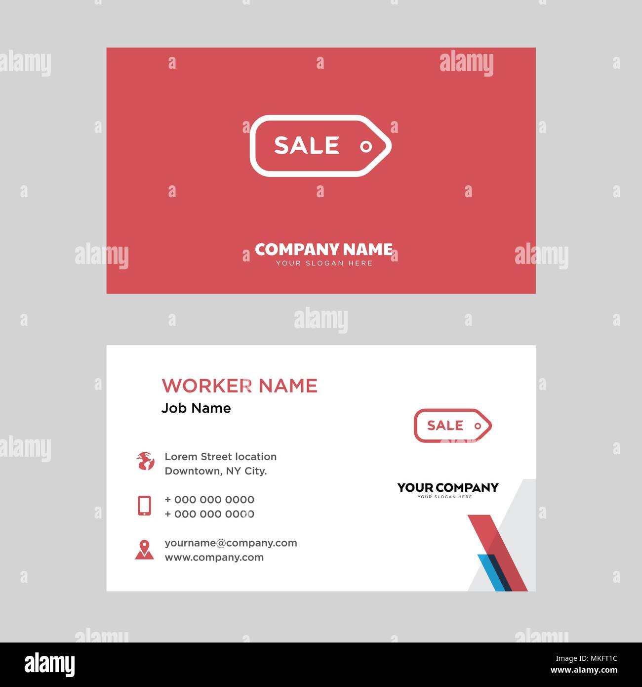 55 examples of photoshop pricing table template tech trainee.