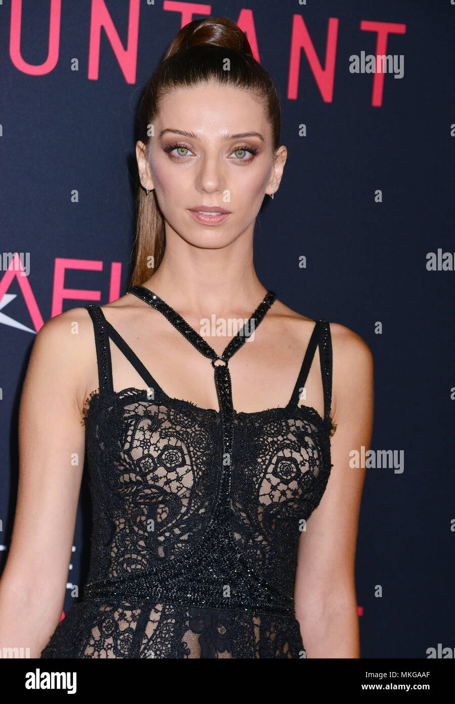 Celebrity Angela Sarafyan nude (73 foto and video), Tits, Cleavage, Instagram, cameltoe 2017
