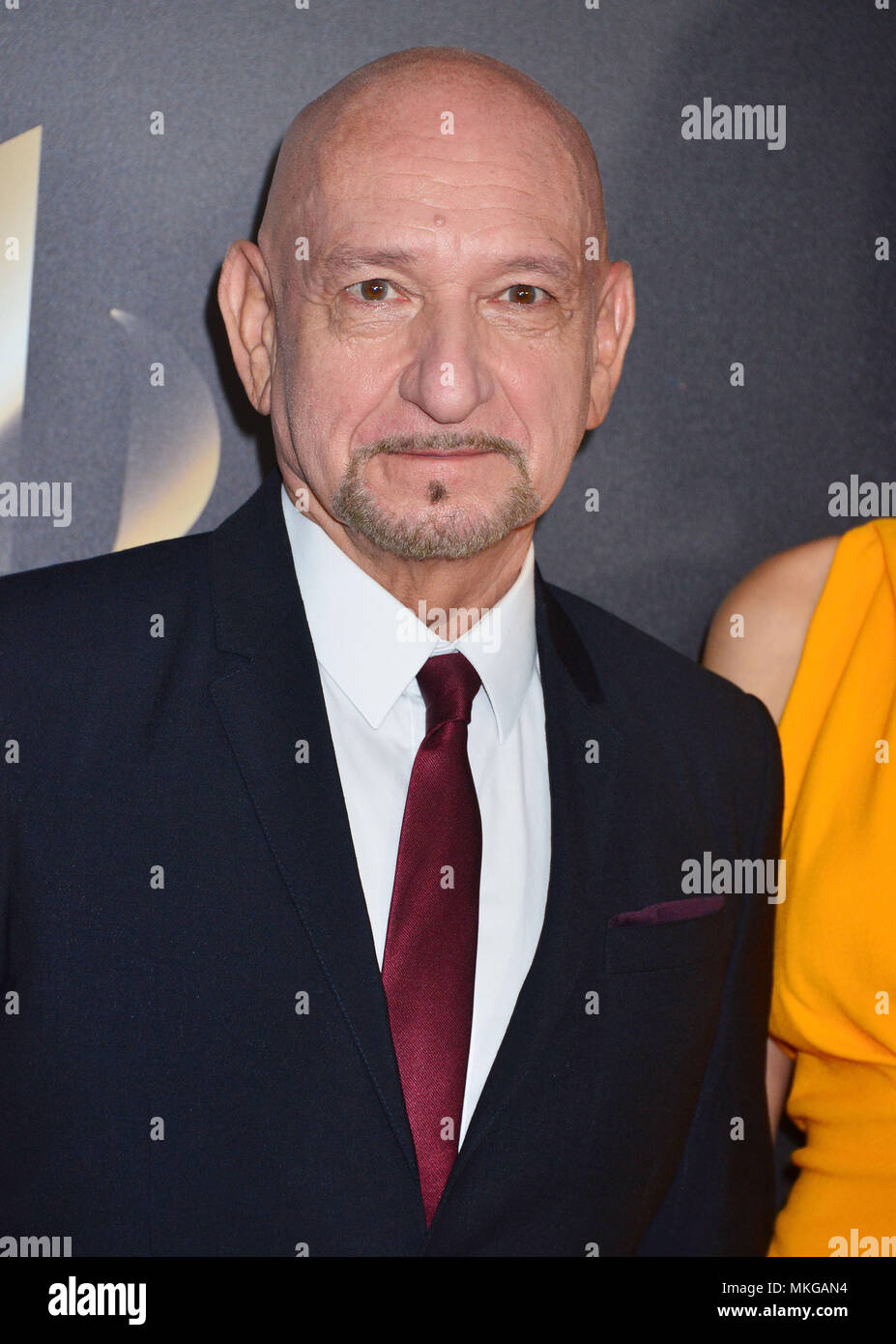Discussion on this topic: Anna Wood (actress), ben-kingsley-born-1943/