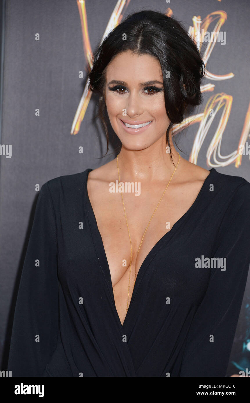 Celebrity Brittany Furlan nude (65 photo), Topless, Fappening, Boobs, swimsuit 2020