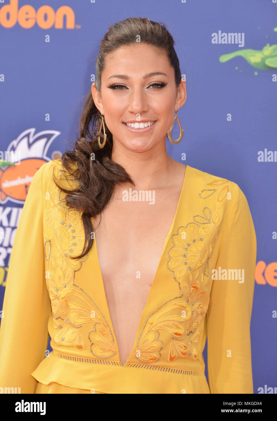 Celebrity Christen Press nude (54 foto and video), Sexy, Is a cute, Instagram, butt 2018