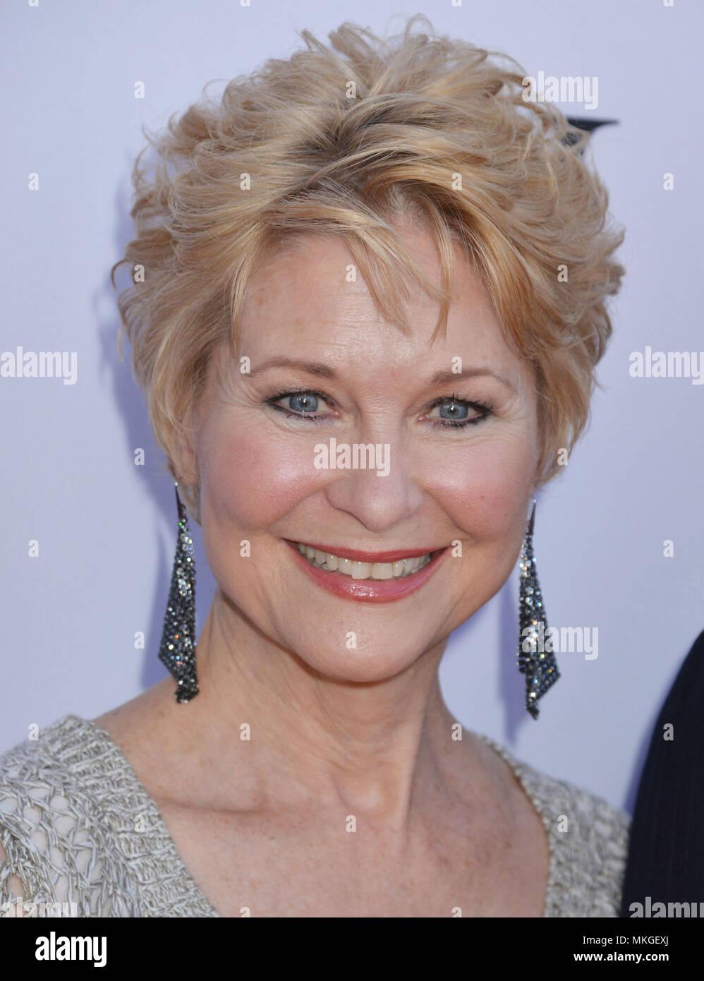 Charlotte Church (born 1986) Hot video Catherine Hicks born August 6, 1951 (age 67),Marisa Del Frate