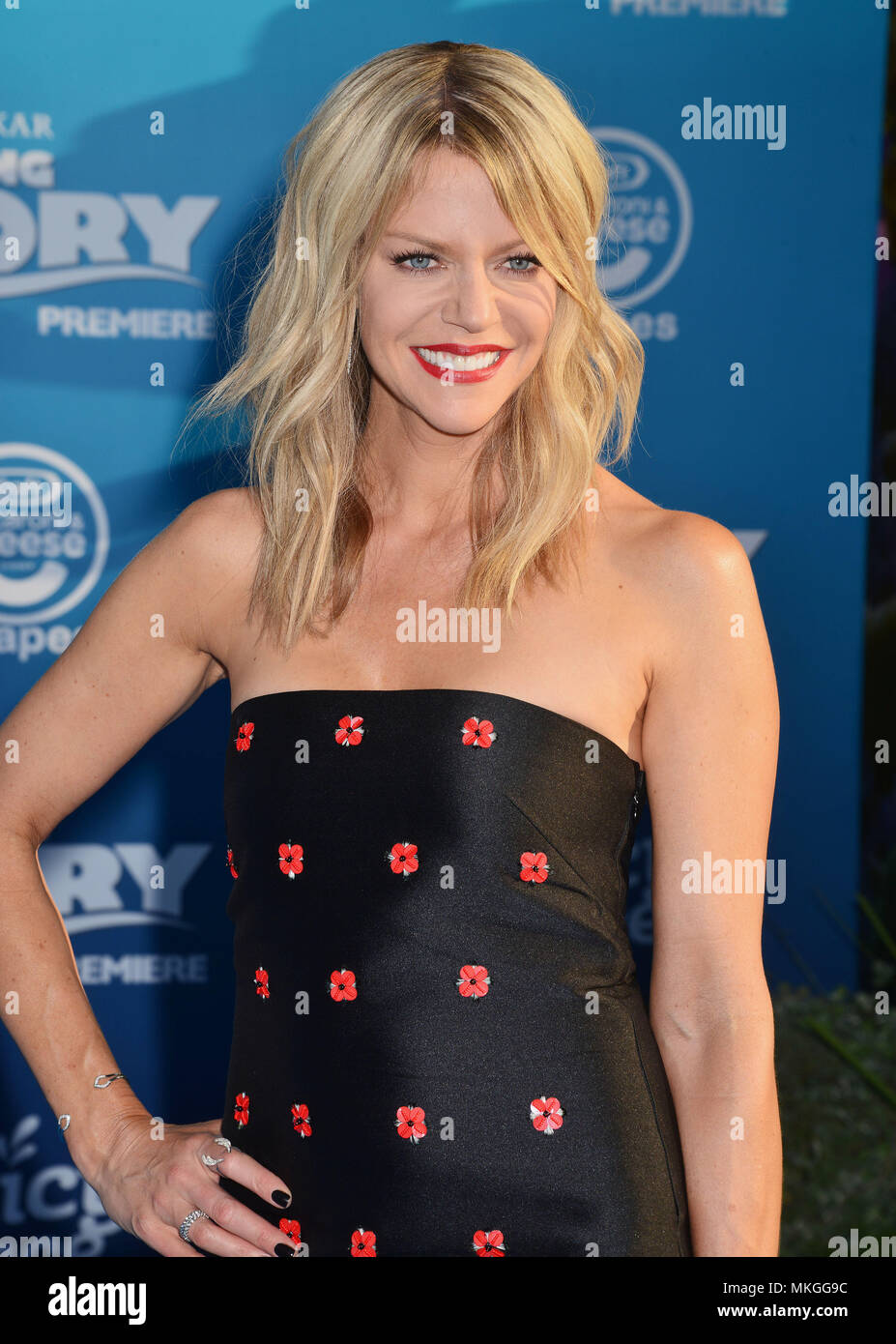 2019 Kaitlin Olson nude (61 foto and video), Topless, Hot, Twitter, braless 2018