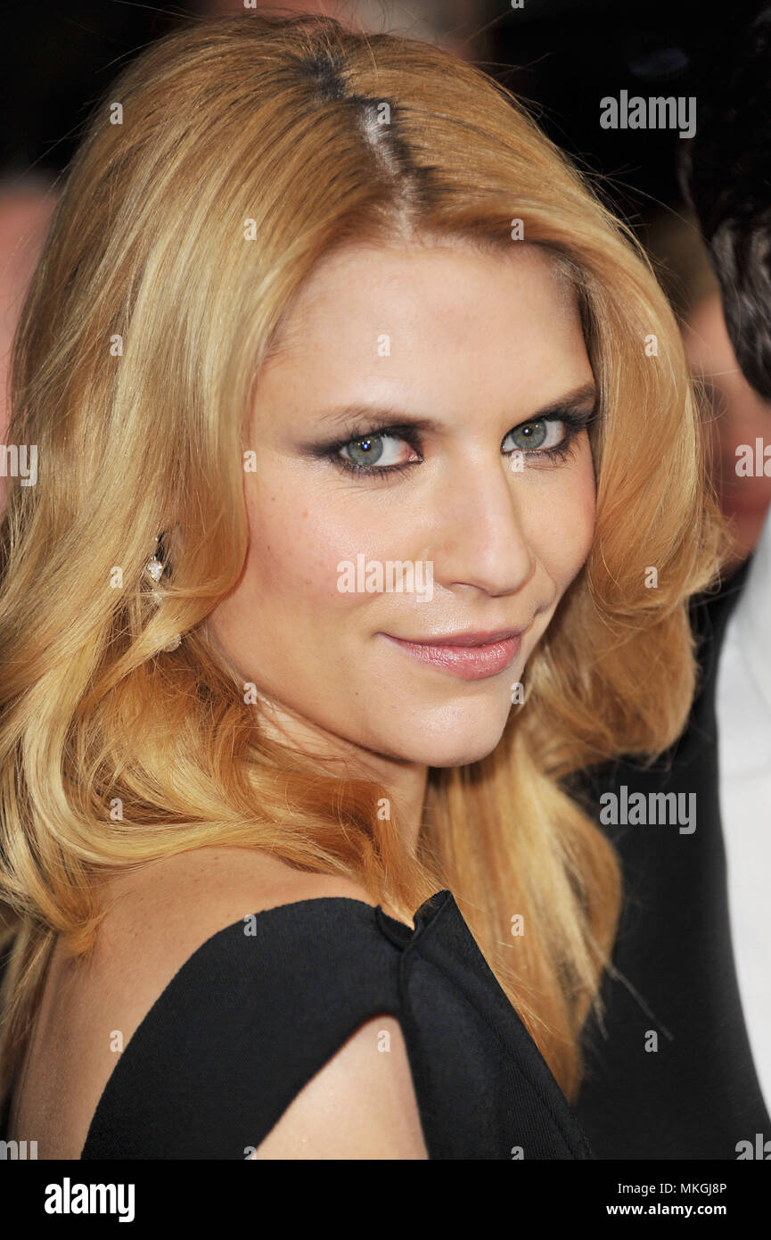 63rd Annual Dga Awards At The Kodak Theatre In Los Angeles Claire Danesa Claire Danes 32 Red Carpet Event Vertical Usa Film Industry Celebrities Photography Bestof Arts Culture And Entertainment Topix Celebrities