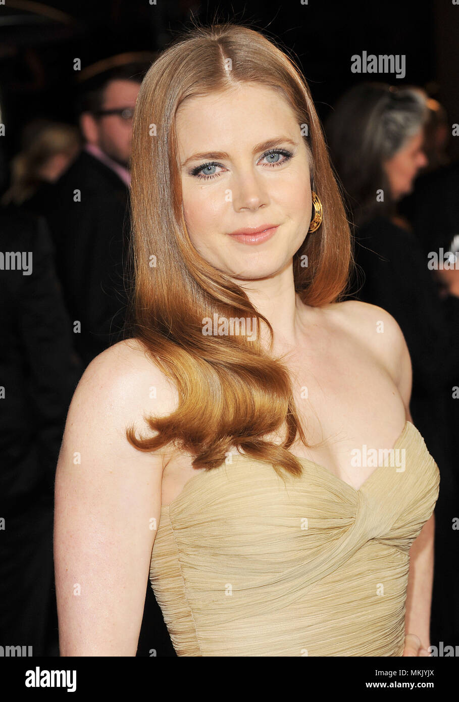 63rd Annual Dga Awards At The Kodak Theatre In Los Angeles Amy Adamsa Amy Adams 50 Red Carpet Event Vertical Usa Film Industry Celebrities Photography Bestof Arts Culture And Entertainment Topix Celebrities
