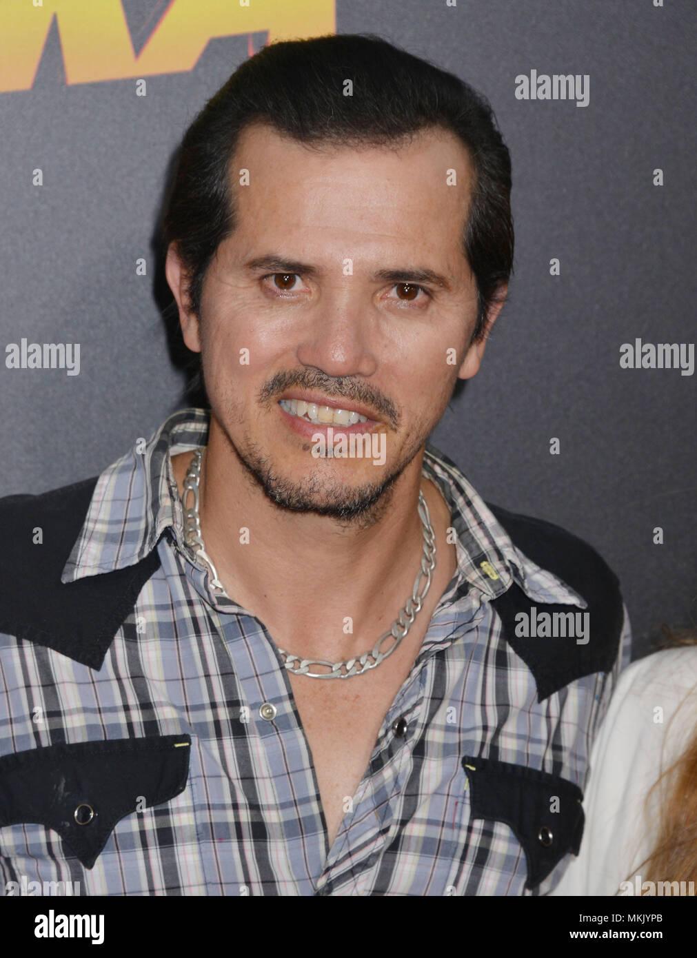 John Leguizamo Los Angeles Premiere Stock Photos & John Leguizamo ...