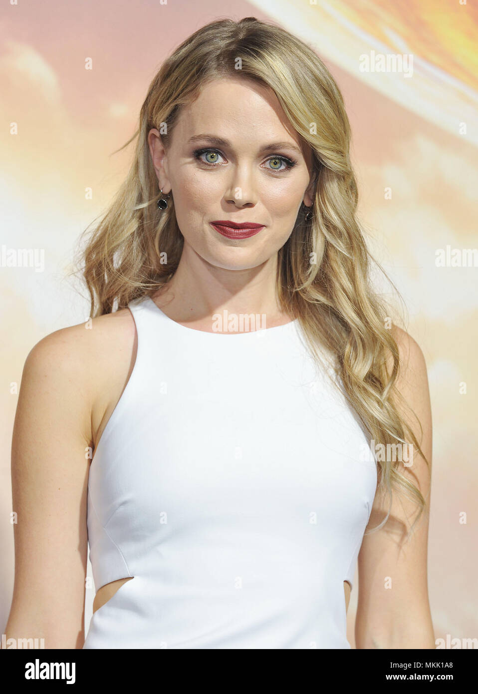 katia winter arena