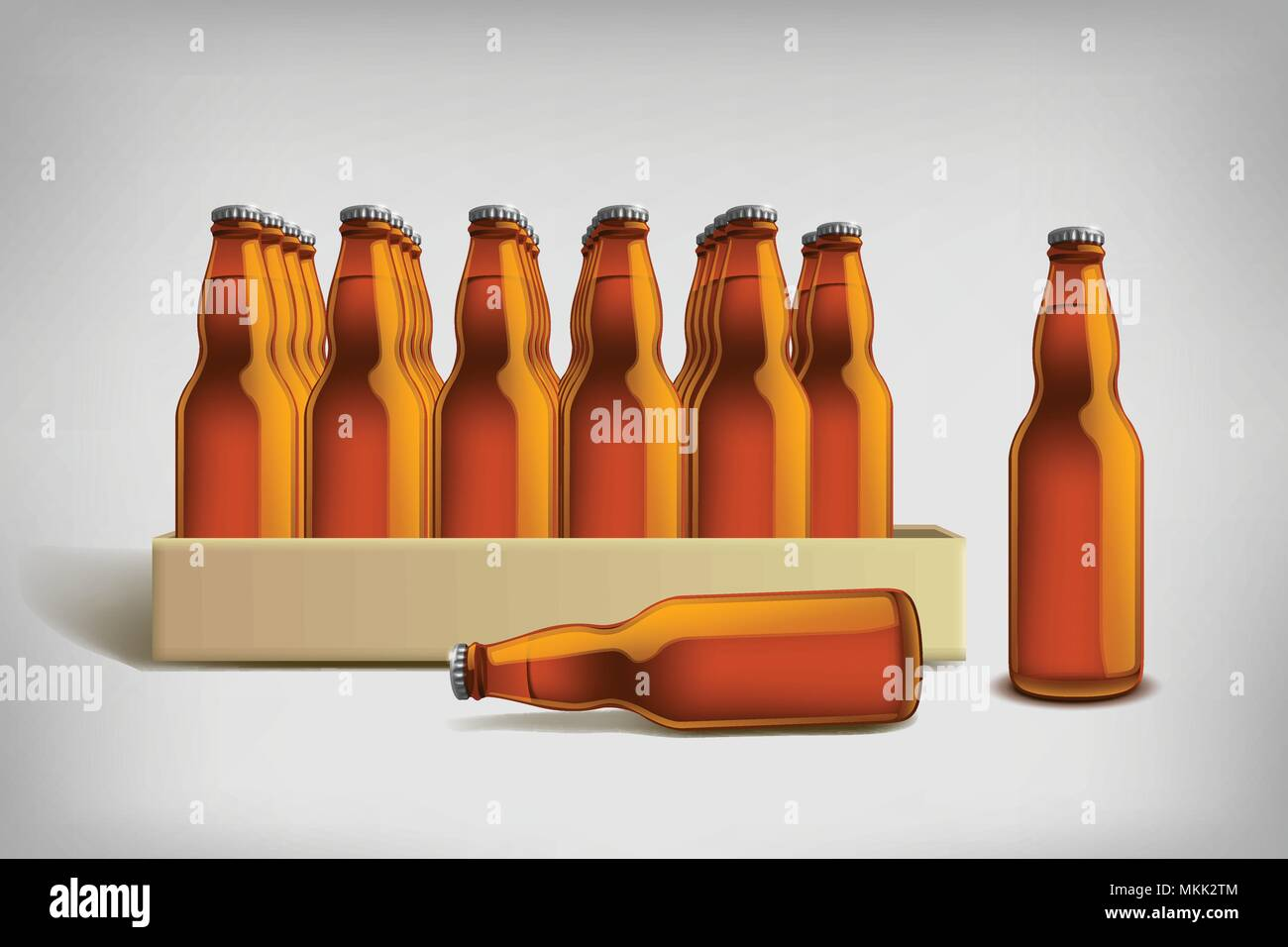 Case Of Beer Stock Photos Case Of Beer Stock Images Alamy