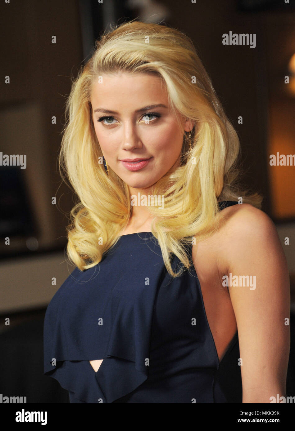Amber Heard At The Dga Awards 2012 At The Kodak Theatre In Los Angeles Amber Heard 151 Red Carpet Event Vertical Usa Film Industry Celebrities Photography Bestof Arts Culture And Entertainment Topix Celebrities Fashion