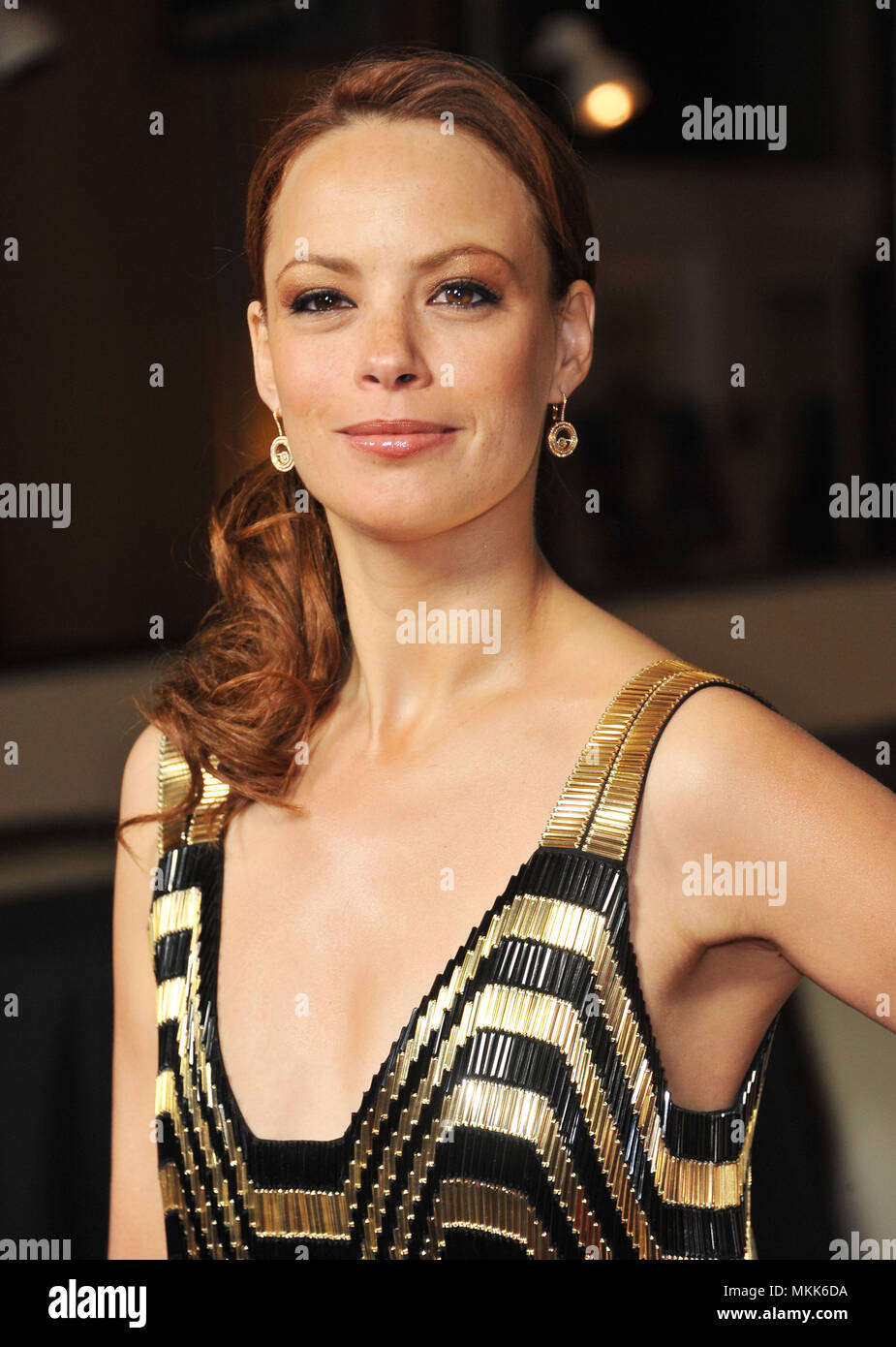 Berenice Bejo At The Dga Awards 2012 At The Kodak Theatre In Los Angeles Berenice Bejo 47 Red Carpet Event Vertical Usa Film Industry Celebrities Photography Bestof Arts Culture And Entertainment Topix Celebrities Fashion
