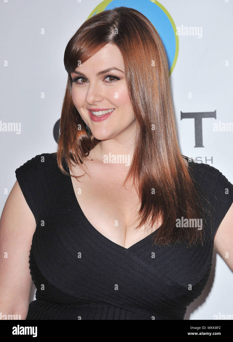 Sara Rue Sara Rue new picture