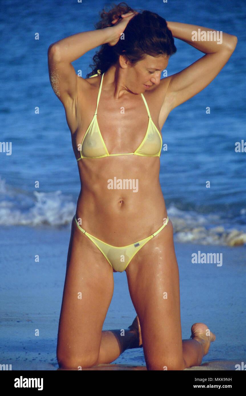 Am strand erotik Erotik: 79,263