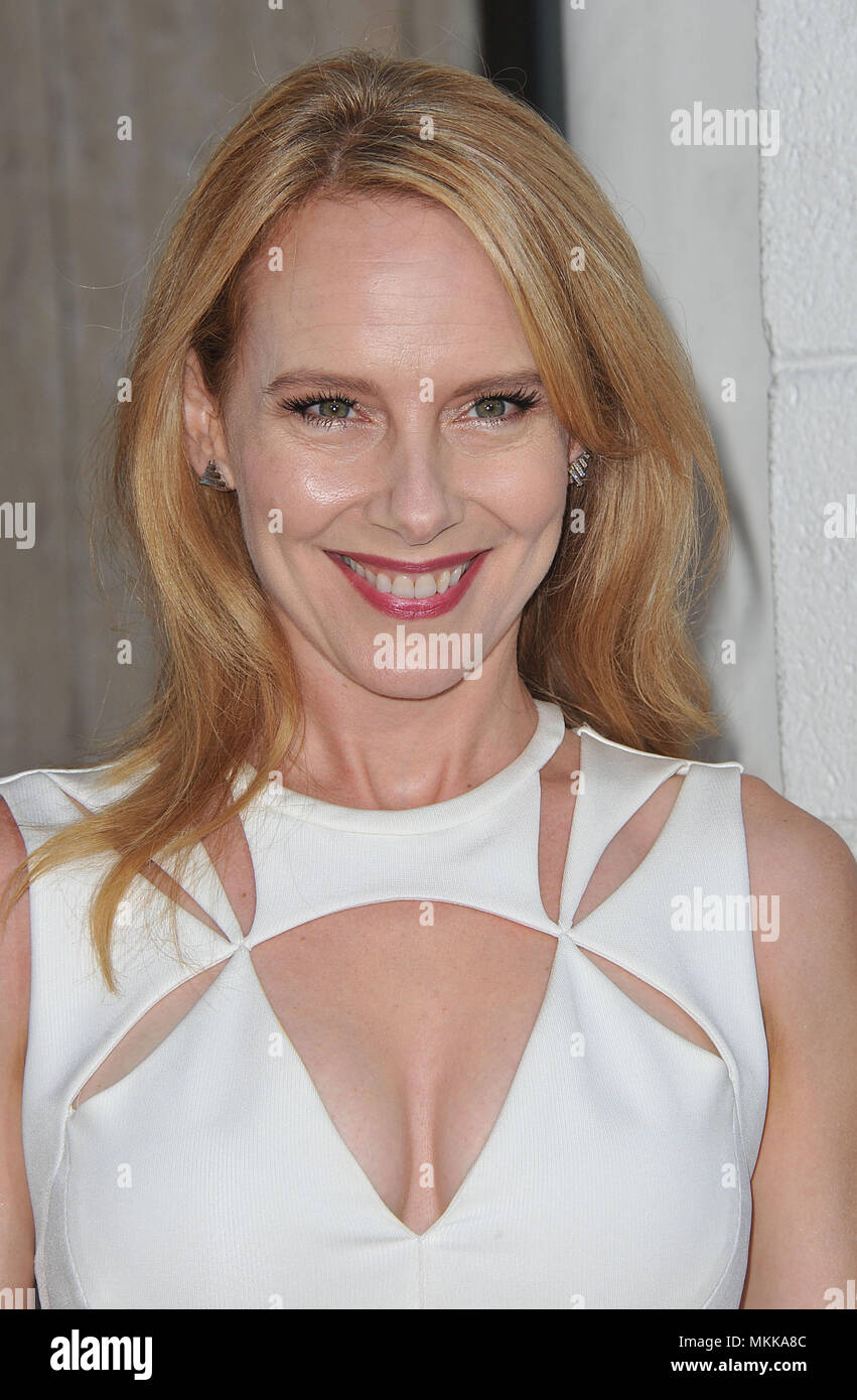 Amy Ryan Amy Ryan new pictures