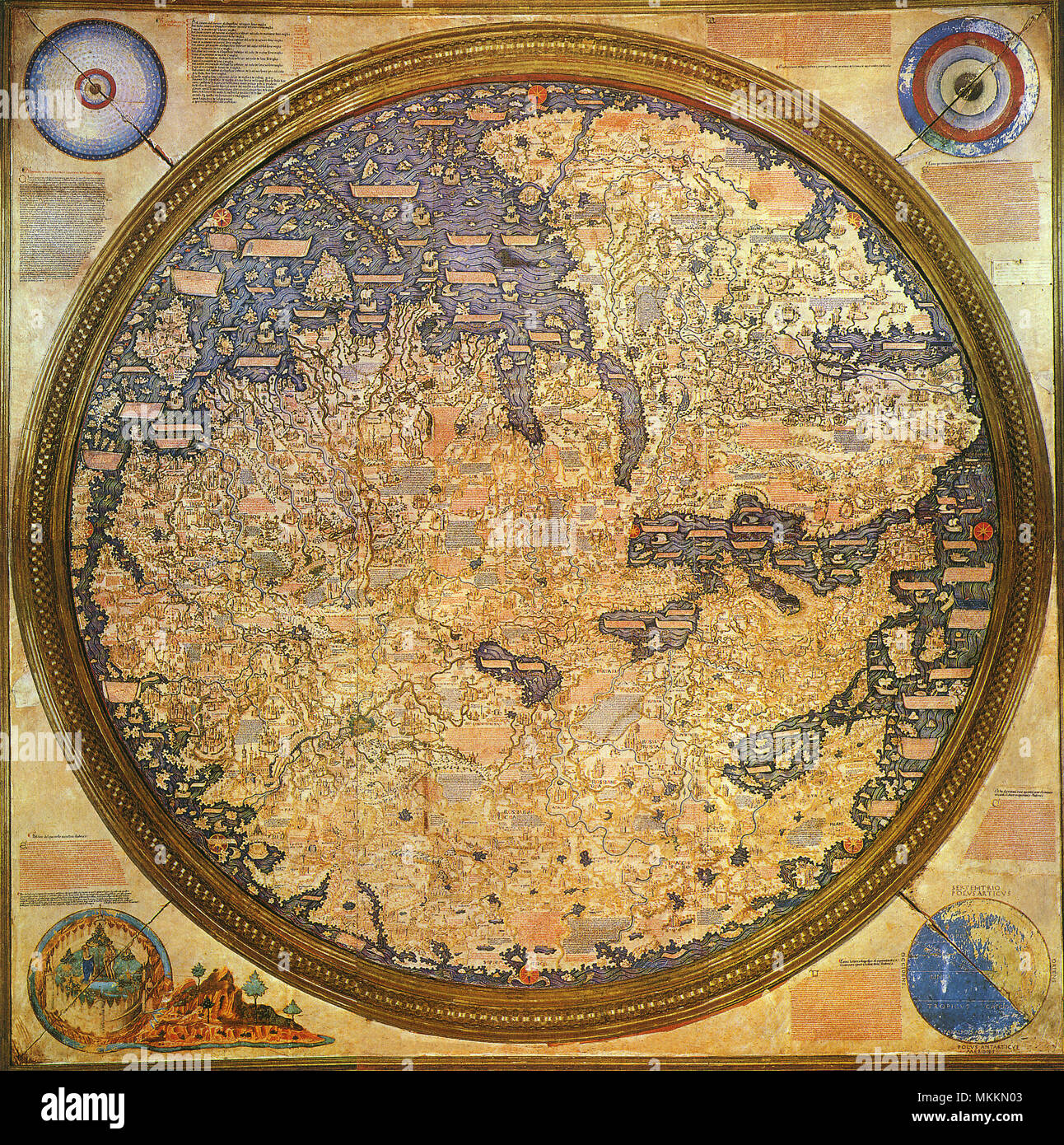 Islamic World Map Stock Photos & Islamic World Map Stock Images - Alamy