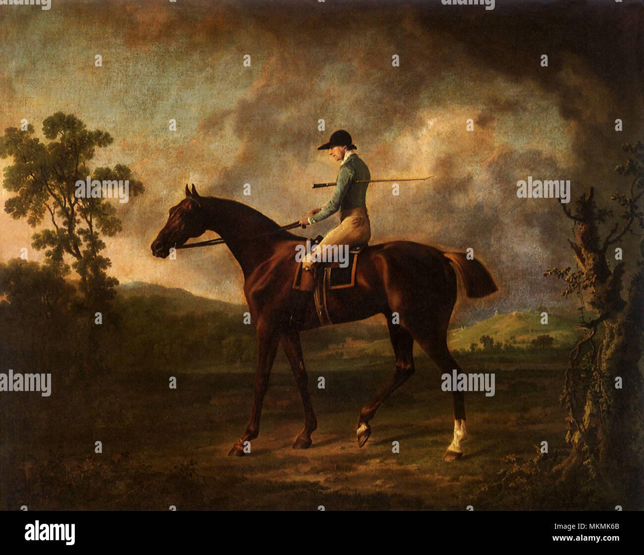 Antinous and Pilkington - Stock Image